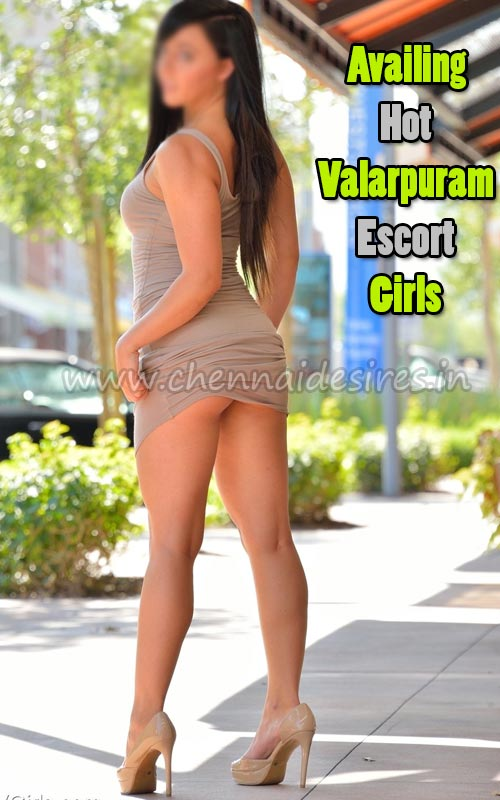 Female escorts Chennai